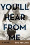 Livre numérique You'll hear from me