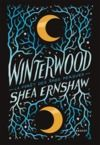 Livro digital Winterwood - La forêt des âmes perdues