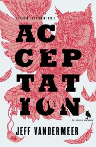 Livre numérique Acceptation