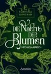 Livro digital Fairytale gone Bad 1: Die Nacht der Blumen