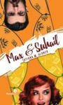 Libro electrónico Max & Suhail