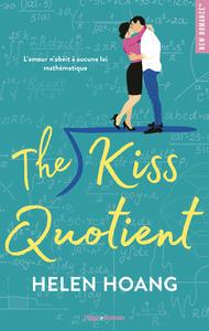Livre numérique The kiss quotient