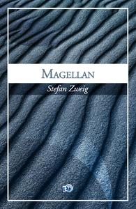Livre numérique Magellan