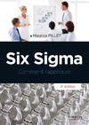 Livre numérique Six Sigma