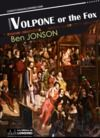 Electronic book Volpone or the Fox
