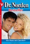 Electronic book Dr. Norden Bestseller 100 – Arztroman