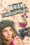 Libro electrónico Miriam im Sternschnuppenjahr