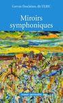 Livre numérique Miroirs symphoniques