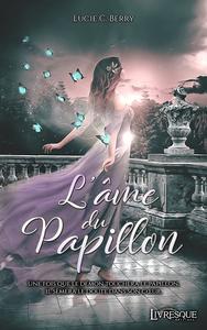 Livre numérique L'âme du Papillon