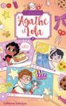 Livre numérique L'atelier d'Agathe et Lola - Tome 2 - Tous pour Benji