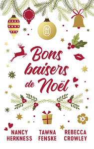 E-Book Bons baisers de Noël