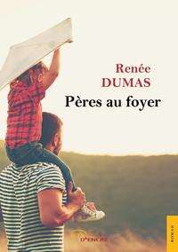 Livre numérique Pères au foyer