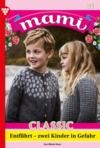 Livre numérique Mami Classic 31 – Familienroman