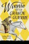 Livre numérique Winnie et la Grande Guerre