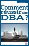 E-Book Comment réussir son DBA ?