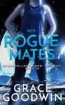 Electronic book Her Rogue Mates