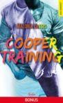 Electronic book Cooper training - Bonus