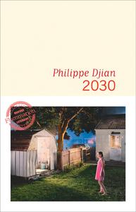 Livre numérique 2030