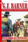 Electronic book G.F. Barner 183 – Western
