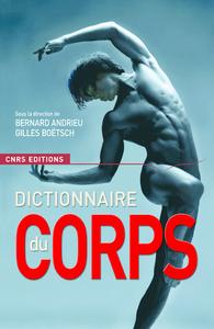 Livre numérique Dictionnaire du corps