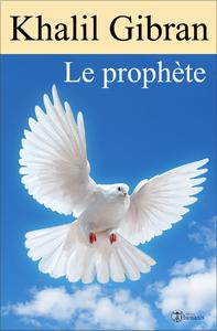 Livre numérique Le Prophète