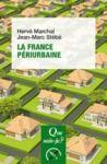 Livre numérique La France périurbaine