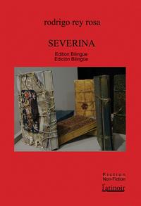Livre numérique Severina