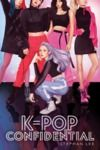 E-Book K-pop confidentiel -Extrait offert-