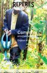Livro digital Commun (s) environnement (aux). Enjeux et perspectives