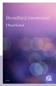 Livre numérique Brouillard émotionnel