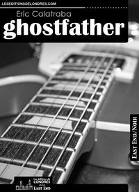 Livre numérique Ghostfather