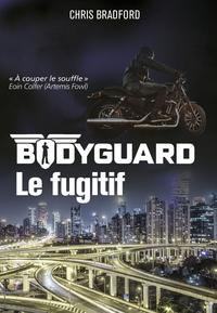 Livre numérique Bodyguard (Tome 6) - Le fugitif