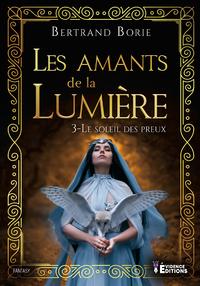 E-Book Le Soleil des preux