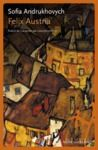 Livre numérique Felix Avstria