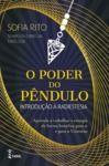 Livro digital O Poder do Pêndulo