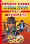 Electronic book Wyatt Earp Classic 48 – Western