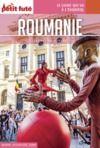 Livre numérique ROUMANIE 2018 Carnet Petit Futé