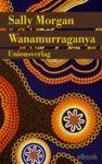 Livre numérique Wanamurraganya