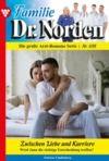 Libro electrónico Familie Dr. Norden 698 – Arztroman