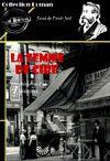 Livre numérique La femme de cire : Mémoires d'un détective