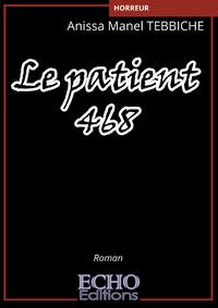 Livre numérique Le patient 468