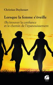 Libro electrónico Lorsque la femme s'éveille