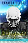 Livre numérique #Vengeance
