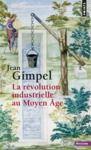 Livre numérique La Révolution industrielle au Moyen Âge