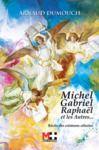 Livre numérique MICHEL GABRIEL RAPHAËL ET LES AUTRES