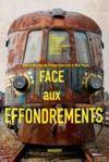 Livro digital Face aux chocs écologiques