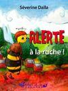 Libro electrónico Alerte à la ruche !