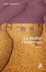 Livro digital La Réalité «inconnue» - Tome II