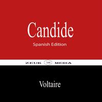 Livro digital Candide