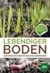 Livre numérique Lebendiger Boden